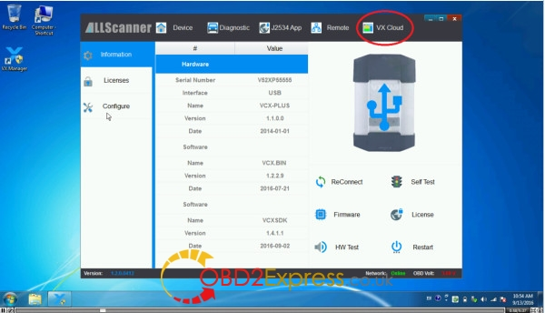 how-to-use-allscanner-cloud-diagnostic7