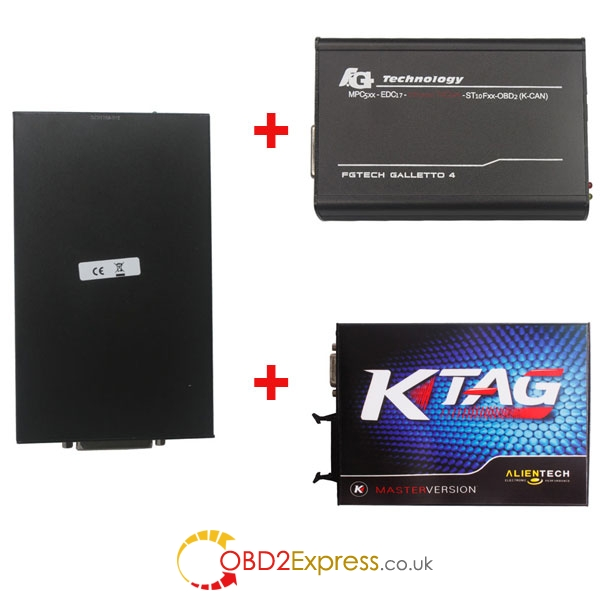 kess v2 k tag fgtech galletto package offer 1 - Why i need to buy Galletto 4, Kess v2 and Ktag together? - kess-v2-k-tag-fgtech-galletto-package-offer-1