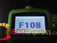 obdstar-f108