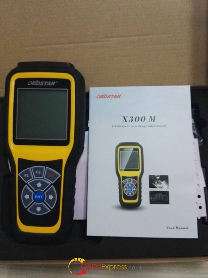 obdstar-x300m-package-2