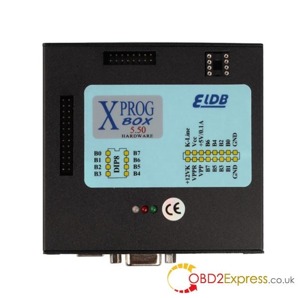 x-prog-box-ecu-programmer-xprog-m-cas4-5m48h-cd-1