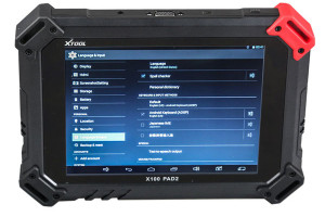 xtool-x100-pad2-key-programmer-1