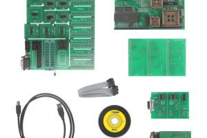 2014-upa-usb-with-full-adaptors-3021-ni-1