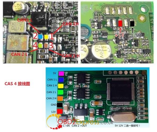 cas4-wiring-diagram