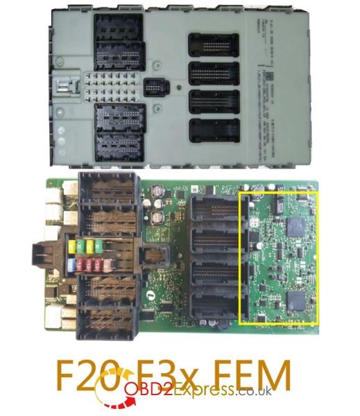 fem-wiring-diagram-1