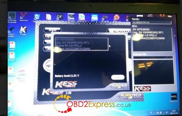 kess-v2-ksuite-v2-22-protocol-error-2