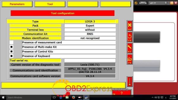 lexia-diagbox-language-setup-5