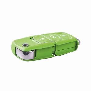 vvdi2-remote-key-green