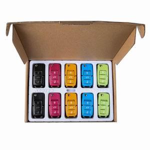 xhorse-vvdi2-volkswagen-b5-special-remote-key-10pcs-