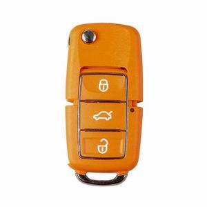 vvdi2-remote-key-yellow
