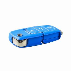 vvdi2-remote-key-blue