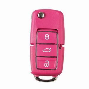 xhorse-vvdi2-volkswagen-b5-special-remote-key-10pcs