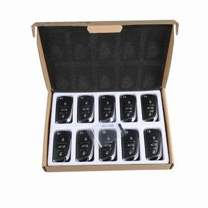 xhorse-vvdi2-ds-type-wireless-universal-remote-key-1