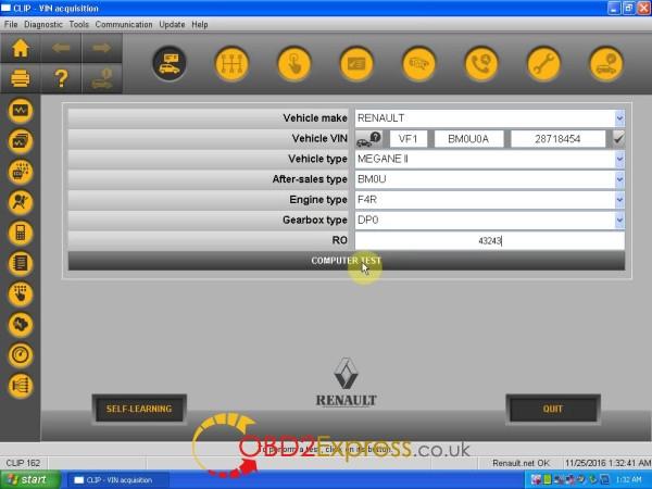 install-renault-clip-v162-11