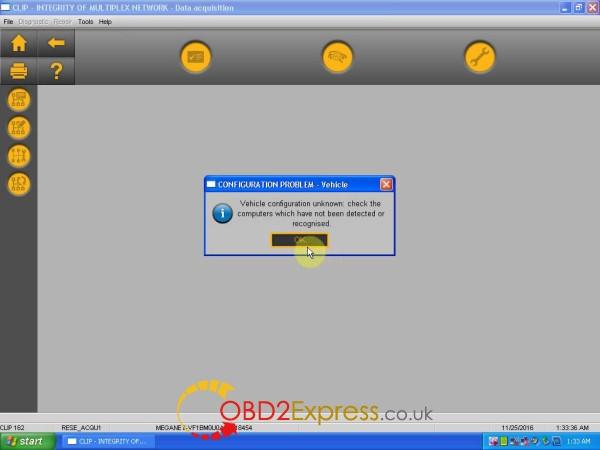 install-renault-clip-v162-12