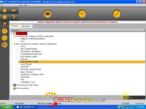 install-renault-clip-v162-13