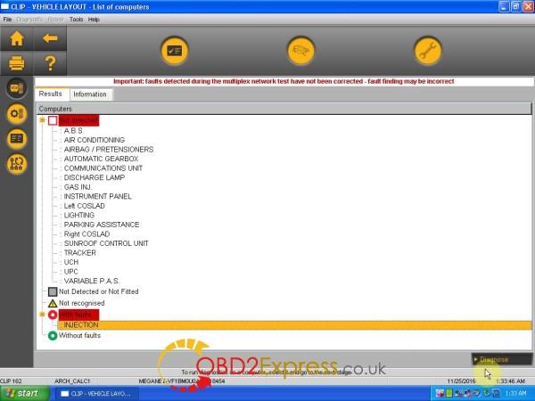 install-renault-clip-v162-14
