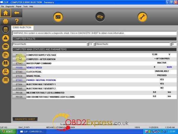 install-renault-clip-v162-15