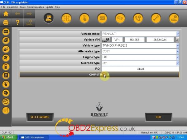 install-renault-clip-v162-16