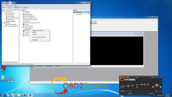 install xprog 5.7.0 4 1 600x338 - How to install Xprog-m v5.7.0 software on Windows 7 64bit