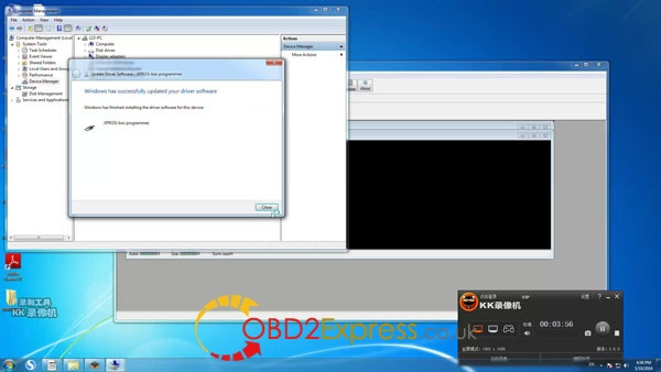install xprog 5.7.0 5 1 600x338 - How to install Xprog-m v5.7.0 software on Windows 7 64bit