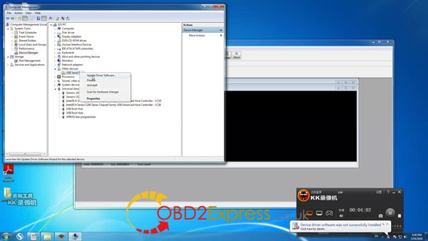 install xprog 5.7.0 6 1 600x338 - How to install Xprog-m v5.7.0 software on Windows 7 64bit