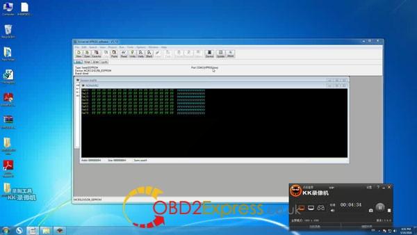 install-xprog-5-7-0-9