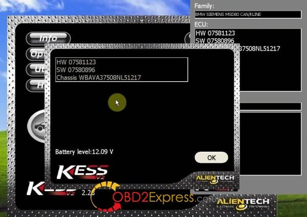 kess-v2-ksuite-v2-28