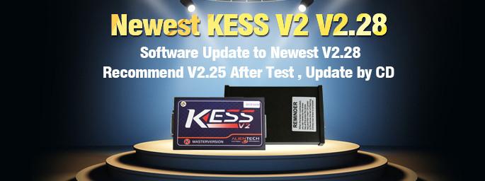 kess-v2-ktag-ksuite-v2-28-banner