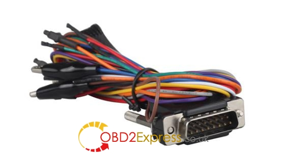 kess-v2-truck-boot-cable