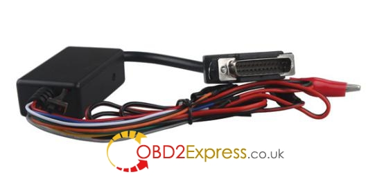 kess-v2-truck-cable-1