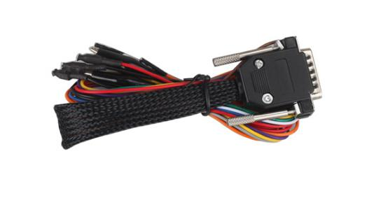 kess-v2-truck-cable-3