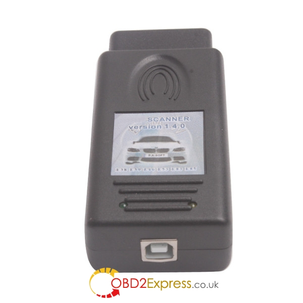 scanner-2473-bmw-mi-3