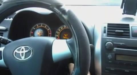 start-the-car-11