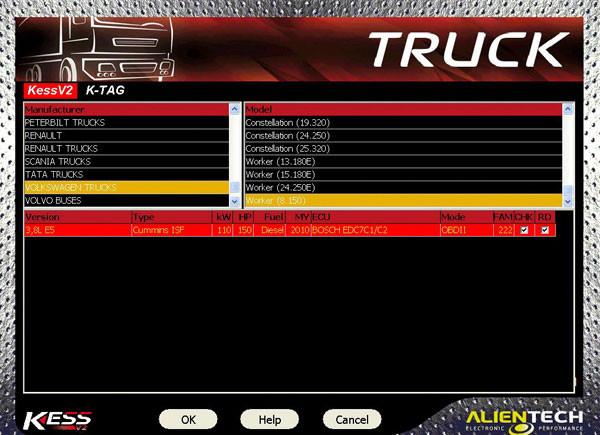 truck-kess-v2