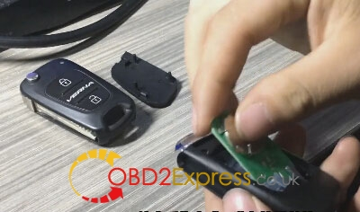 vvdi2-vvdi-key-tool-program-hyundai-remote-11