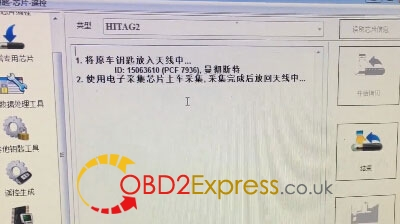 vvdi2 vvdi key tool program hyundai remote 13 - Xhorse VVDI2 program Hyundai vvdi remote key - vvdi2-vvdi-key-tool-program-hyundai-remote-13