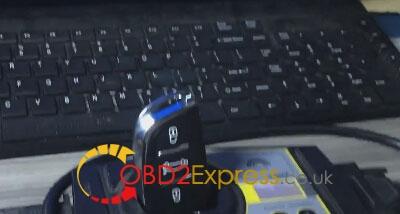 vvdi2 vvdi key tool program hyundai remote 14 - Xhorse VVDI2 program Hyundai vvdi remote key - vvdi2-vvdi-key-tool-program-hyundai-remote-14