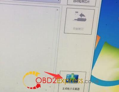 vvdi2 vvdi key tool program hyundai remote 3 - Xhorse VVDI2 program Hyundai vvdi remote key - vvdi2-vvdi-key-tool-program-hyundai-remote-3