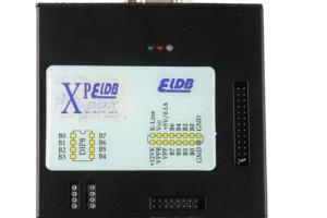 xprog-programmer-v5-7-0