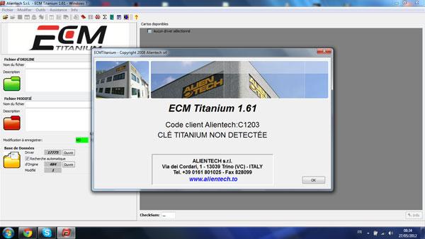 ecm-titanium