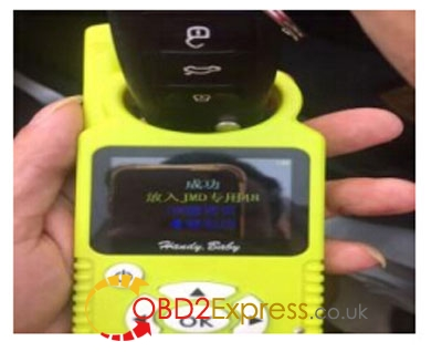 jmd-assistant-obd-adapter-handy-baby-10