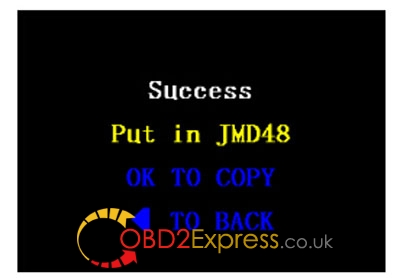 jmd-assistant-obd-adapter-handy-baby-1