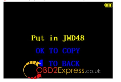 jmd-assistant-obd-adapter-handy-baby-15
