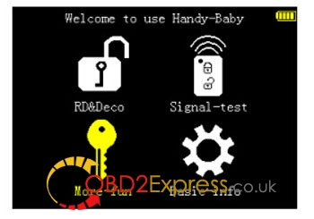 jmd-assistant-obd-adapter-handy-baby-5