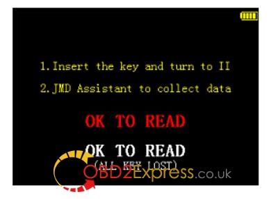 jmd-assistant-obd-adapter-handy-baby-8