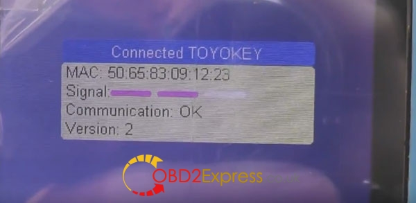 mini-nd900-toyo-obdii-program-toyota-72g-chip-all-key-lost-8
