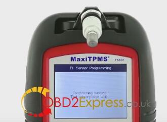 maxitpms-ts601-pad-make-new-sensors-10