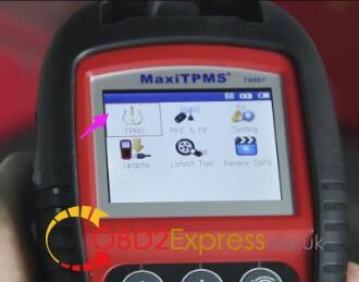 maxitpms-ts601-pad-make-new-sensors-2