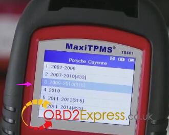 maxitpms-ts601-pad-make-new-sensors-4